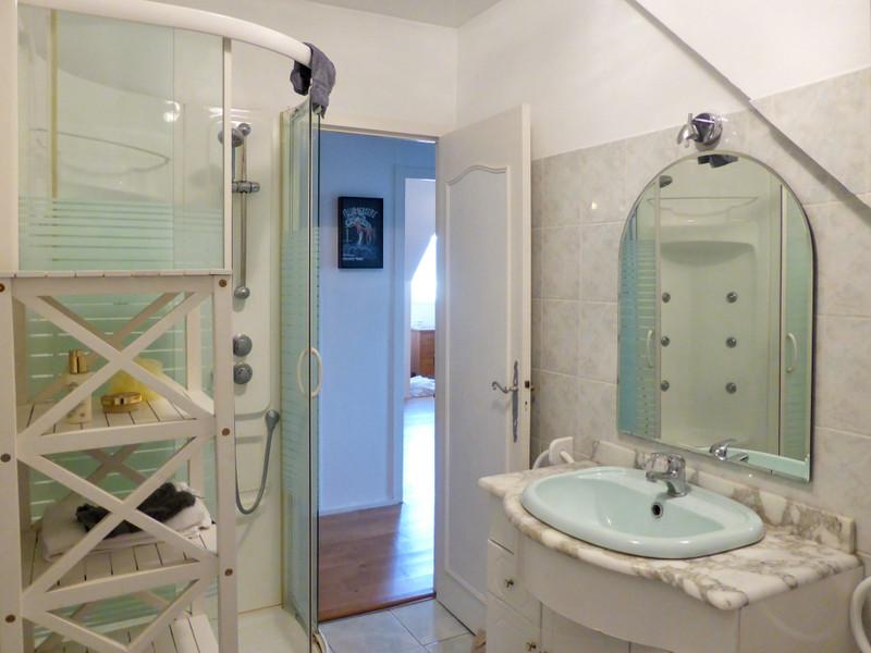 French property for sale in Sarlat-la-Canéda, Dordogne - €248,000 - photo 9