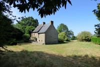French property, houses and homes for sale inChampéonMayenne Pays_de_la_Loire