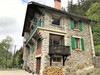 French real estate, houses and homes for sale in Sainte-Foy-Tarentaise, Val d'Isere, Espace Killy