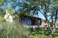 maison à vendre à La Tour-Blanche, Dordogne, Aquitaine, avec Leggett Immobilier