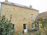 French property, houses and homes for sale inPéauleMorbihan Brittany