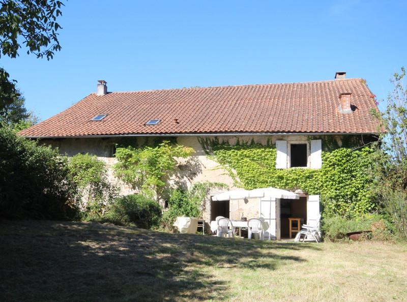 Maison à vendre à Champniers-et-Reilhac(24360) - Dordogne