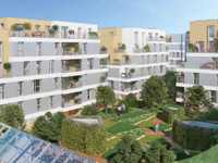 French property, houses and homes for sale inRueil-MalmaisonHauts_de_Seine Paris_Isle_of_France