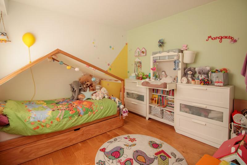 Appartement à vendre à Paris 11e Arrondissement, Paris - 1 130 000 € - photo 7
