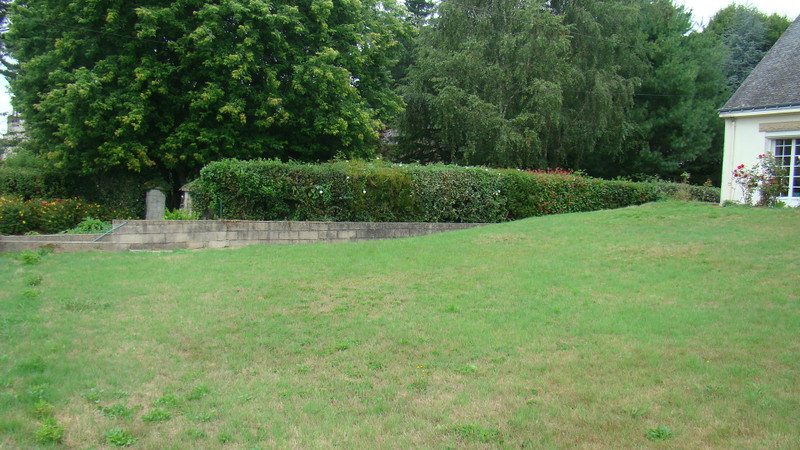 French property for sale in Saint-Tugdual, Morbihan - €106,000 - photo 7