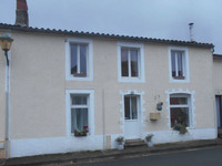 French property, houses and homes for sale inLa Chapelle-ThémerVendee Pays_de_la_Loire