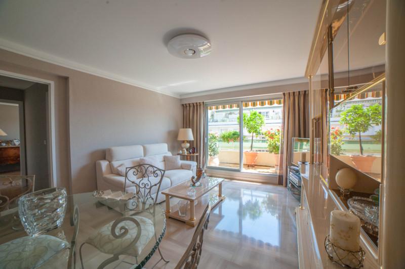 Appartement à vendre à Nice, Alpes-Maritimes - 254 000 € - photo 5