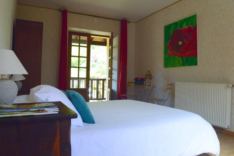 French property for sale in Le Buisson-de-Cadouin, Dordogne - €499,000 - photo 7