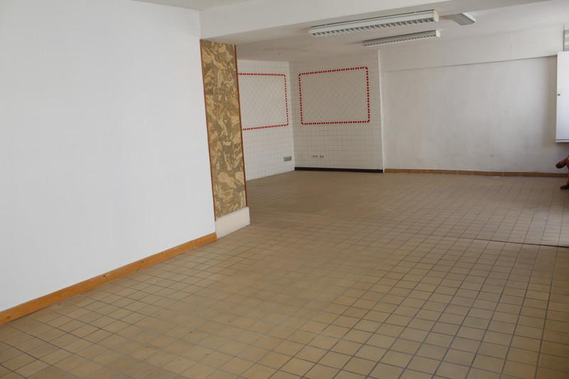 French property for sale in Bourg-de-Visa, Tarn-et-Garonne - €93,500 - photo 5