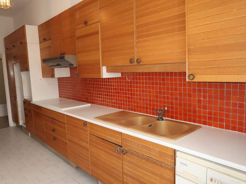 Appartement à vendre à Nice, Alpes-Maritimes - 750 000 € - photo 4