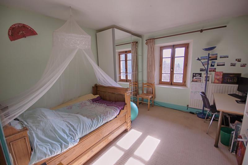 Maison à vendre à Aillon-le-Vieux, Savoie - 529 000 € - photo 7