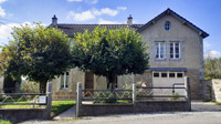 French property, houses and homes for sale in Nouic Haute-Vienne Limousin