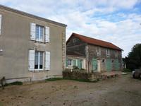 French property, houses and homes for sale inSaint-Pierre-le-VieuxVendée Pays_de_la_Loire