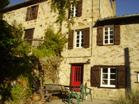 French property, houses and homes for sale inMontoulieuAriege Midi_Pyrenees