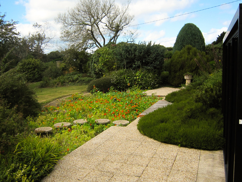 French property for sale in Louargat, Côtes-d'Armor - €262,150 - photo 5