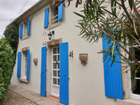 French property, houses and homes for sale inLe Poiré-sur-VelluireVendee Pays_de_la_Loire