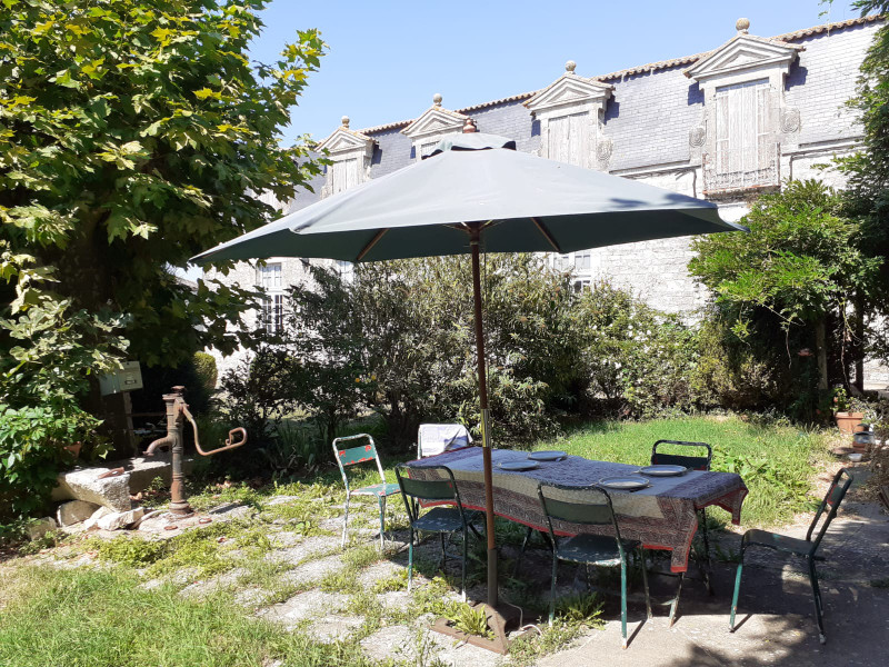 French property for sale in Saussignac, Dordogne - €630,000 - photo 3