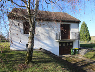 French property, houses and homes for sale in Luçay-le-Mâle Indre Centre