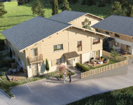 French property, houses and homes for sale in Saint-Jean-de-Sixt Haute-Savoie French_Alps