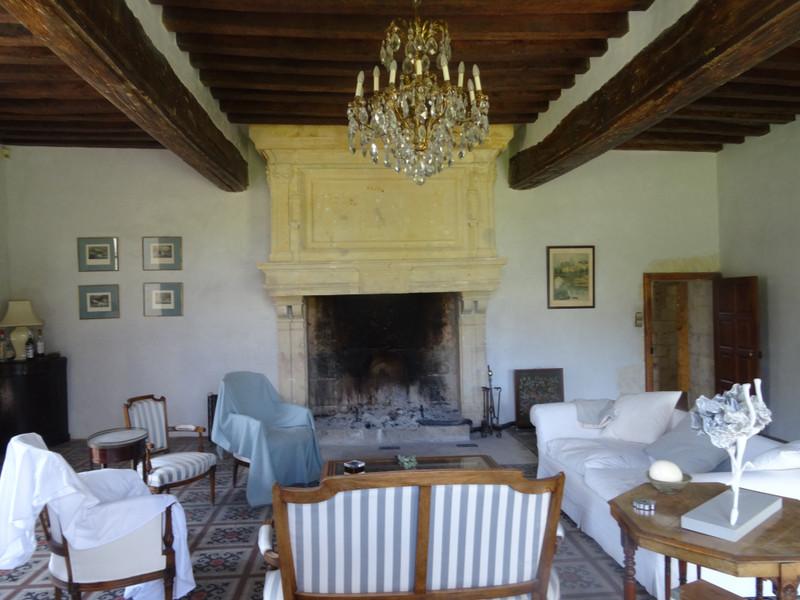 French property for sale in Nogent-le-Rotrou, Eure et Loir - €1,350,000 - photo 4