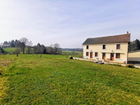 French property, houses and homes for sale inSaint-Yrieix-la-PercheHaute_Vienne Limousin