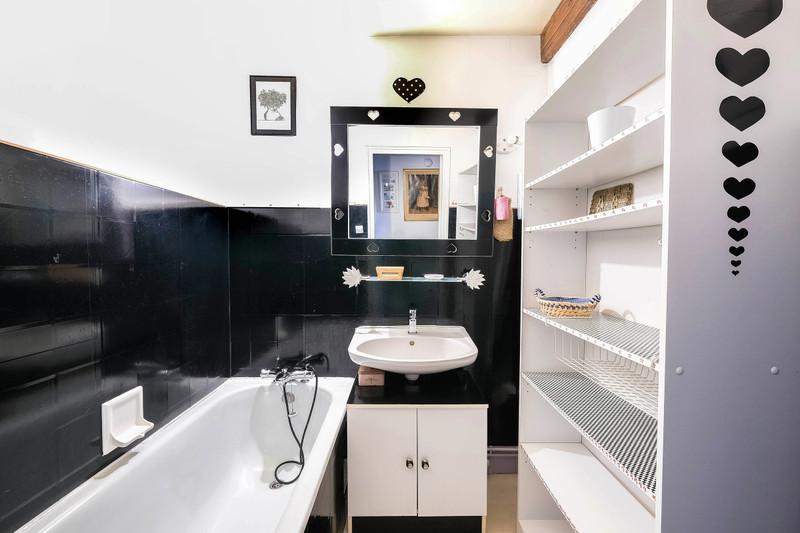 Appartement à vendre à Dax, Landes - 119 900 € - photo 8
