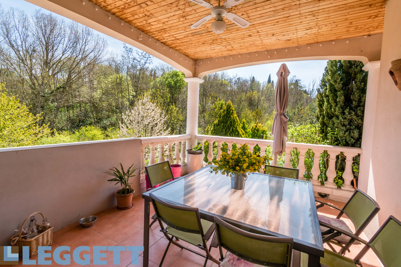 French property for sale in Saint-Hilaire, Aude - €497,000 - photo 3