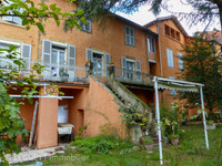 French property, houses and homes for sale inCransacAveyron Midi_Pyrenees