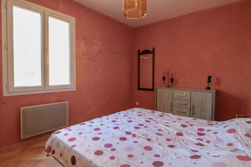 French property for sale in Barjac, Gard - €249,000 - photo 6