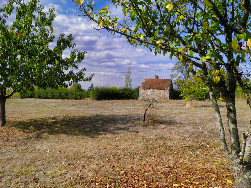 French property for sale in Hyds, Allier - €99,500 - photo 10