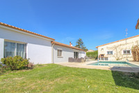 French property, houses and homes for sale inVendeuvre-du-PoitouVienne Poitou_Charentes