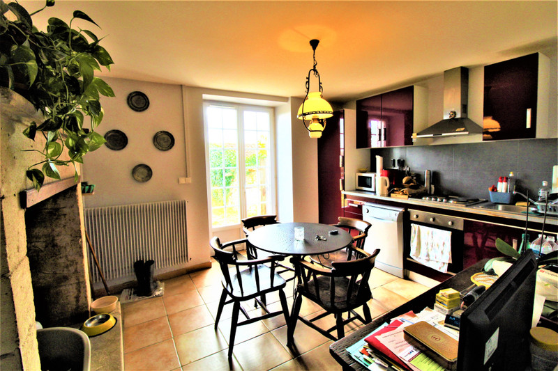 French property for sale in Lisle, Dordogne - €359,000 - photo 3