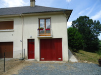 French property, houses and homes for sale inMasseretCorrèze Limousin