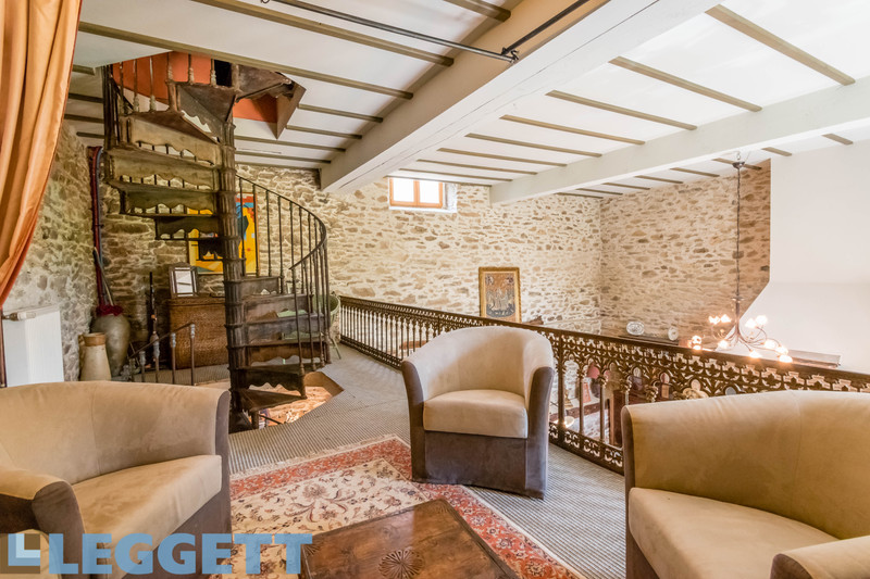 French property for sale in Fontiers-Cabardès, Aude - €549,500 - photo 8