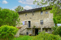 French property, houses and homes for sale in Saint-Pierre-Bellevue Creuse Limousin