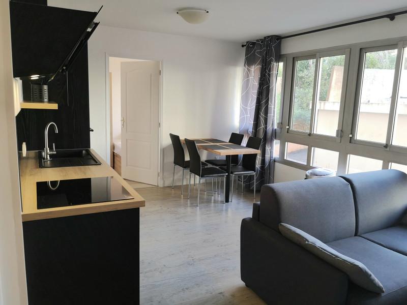 Appartement à vendre à Nice, Alpes-Maritimes - 485 100 € - photo 8