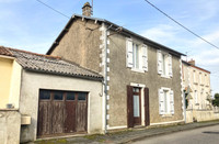 French property, houses and homes for sale inReffannesDeux-Sèvres Poitou_Charentes