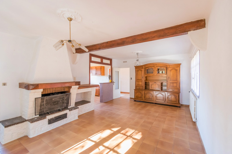 French property for sale in Espéraza, Aude - €119,900 - photo 4