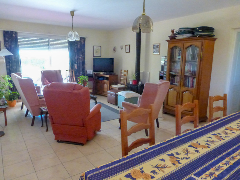 French property for sale in Eymet, Dordogne - €350,000 - photo 6
