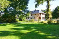 French property, houses and homes for sale inSaint-Hilaire-la-TreilleHaute-Vienne Limousin