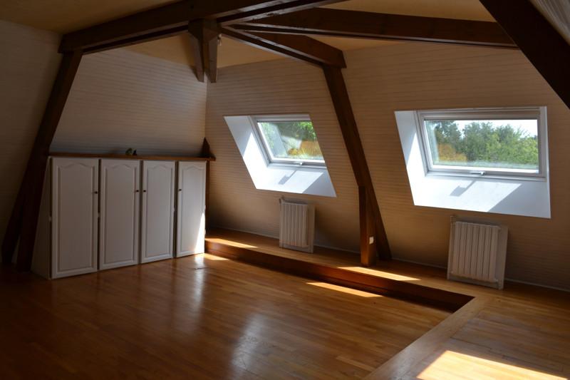 French property for sale in Villeréal, Lot et Garonne - €435,000 - photo 8