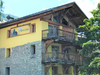 French real estate, houses and homes for sale in Sainte-Foy-Tarentaise, La Plagne, Pays Evian