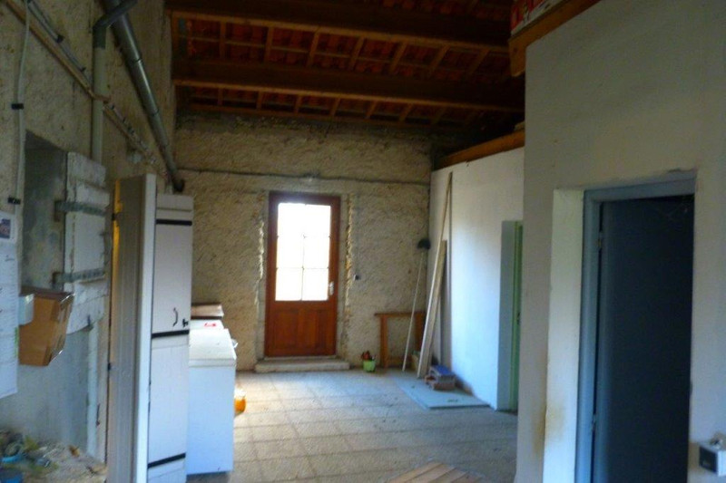 French property for sale in Brantôme en Périgord, Dordogne - €123,000 - photo 8