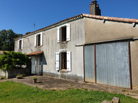 French property, houses and homes for sale inSaint-Sulpice-en-ParedsVendee Pays_de_la_Loire