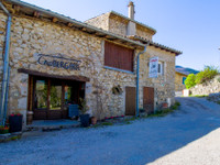 French property, houses and homes for sale inDieDrôme French_Alps