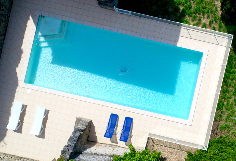French property for sale in Puybarban, Gironde - €949,995 - photo 5