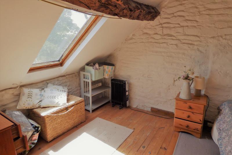 Maison à vendre à Chevaigné-du-Maine, Mayenne - 49 999 € - photo 6