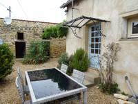maison à vendre à Corgnac-sur-l'Isle, Dordogne, Aquitaine, avec Leggett Immobilier