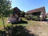 French property, houses and homes for sale inSaint-Amand-LongpréLoir_et_Cher Centre