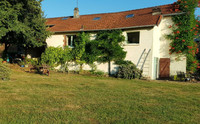 French property, houses and homes for sale inAugneHaute_Vienne Limousin
